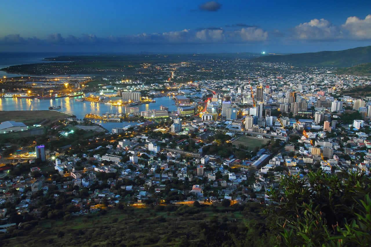 Ile Maurice: top3 des activités incontournables à faire à Port-Louis