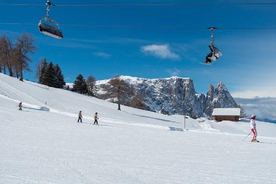 Quelques informations et conseils utiles pour préparer les vacances au ski