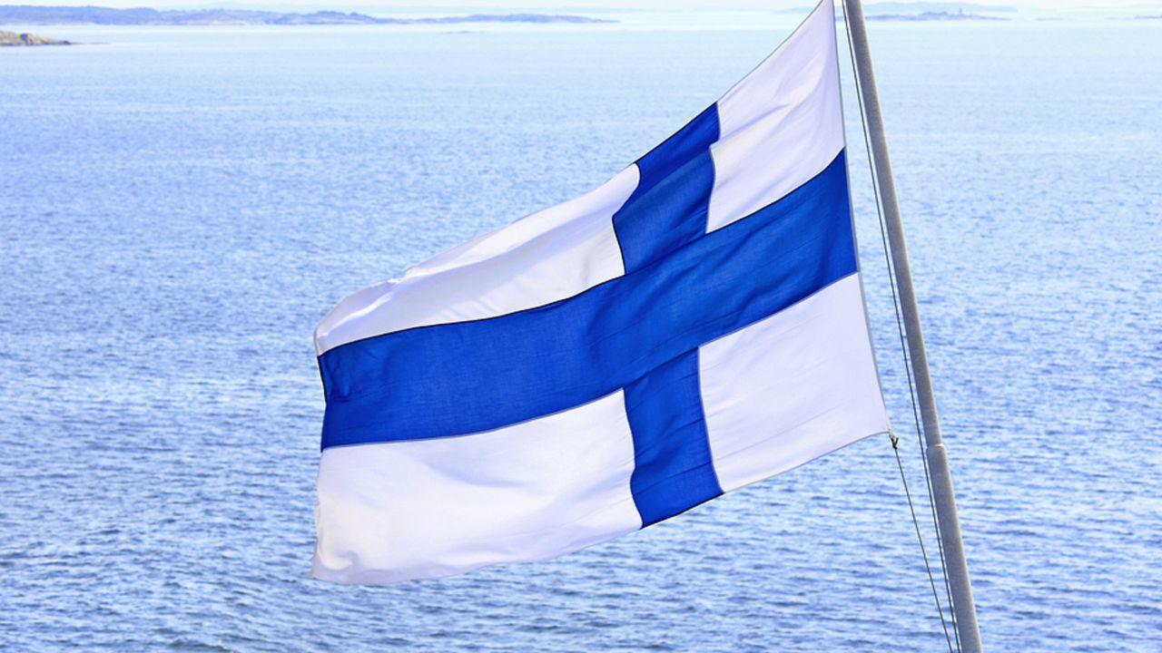 Passer un agréable séjour en Finlande