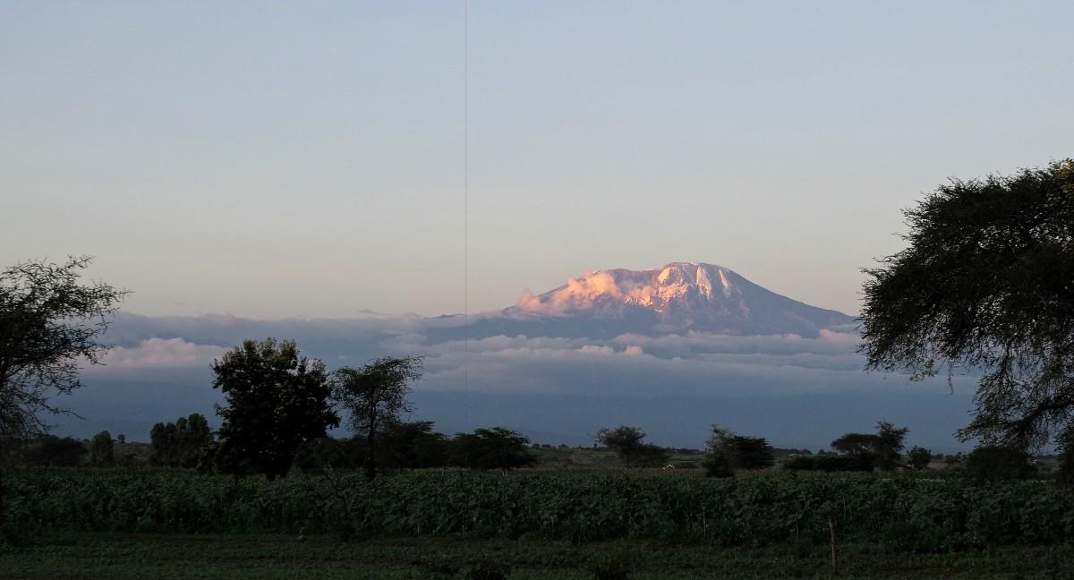 La Tanzanie, un pays ouvert à divers types d'activités touristiques