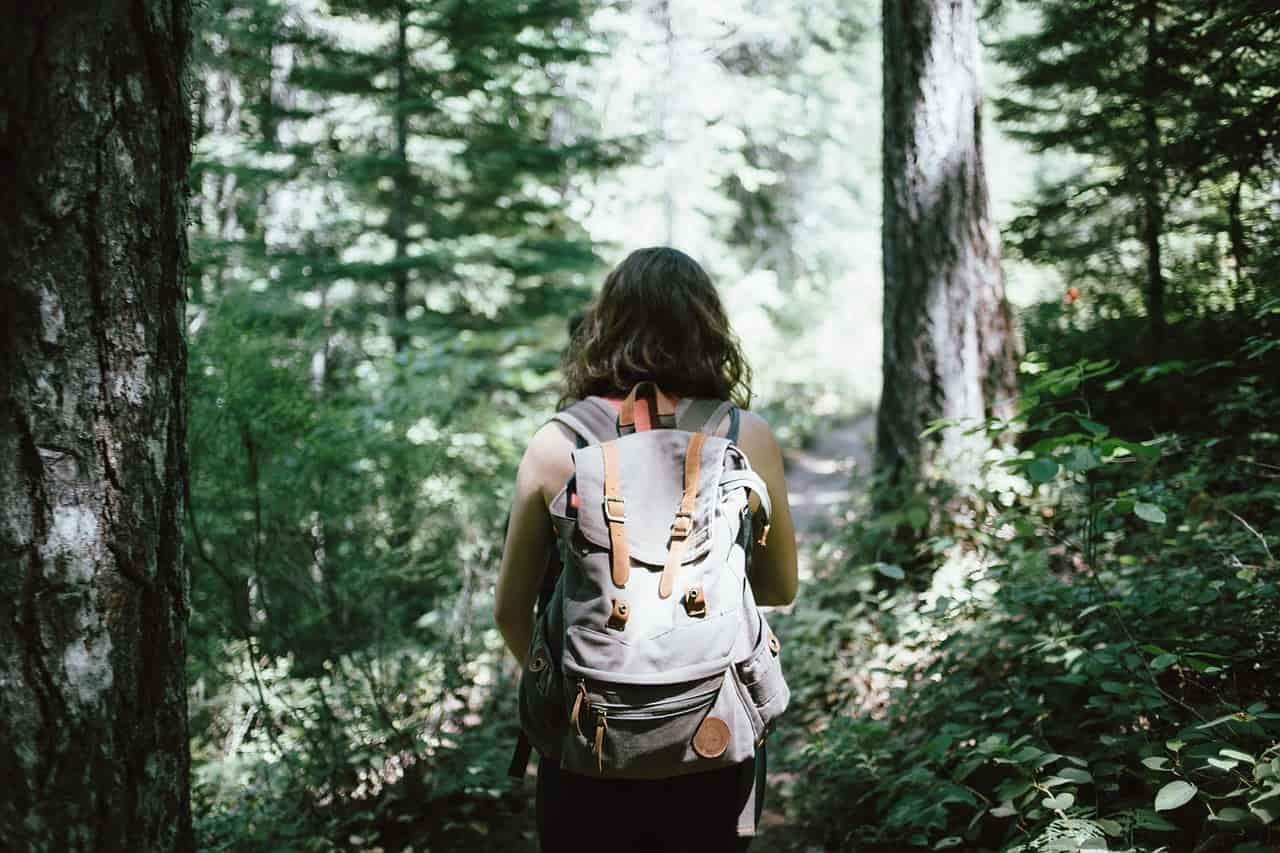 Top des astuces pour préparer une randonnée