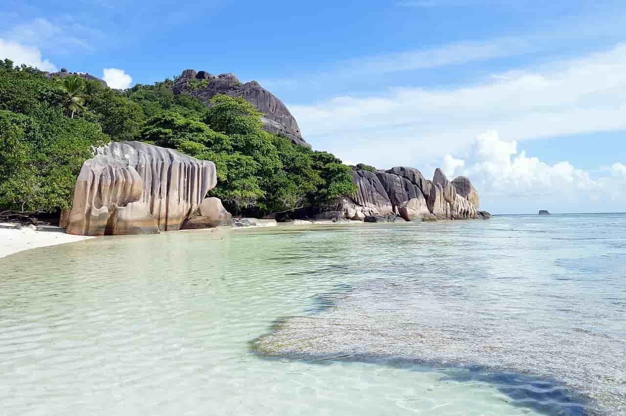 Quelques conseils et astuces de voyage : voyage aux Seychelles